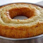 Bolo De Leite Condensado – Fácil, Rápido e Delicioso
