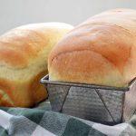 Receita de microondas: pão caseiro em 7 minutos