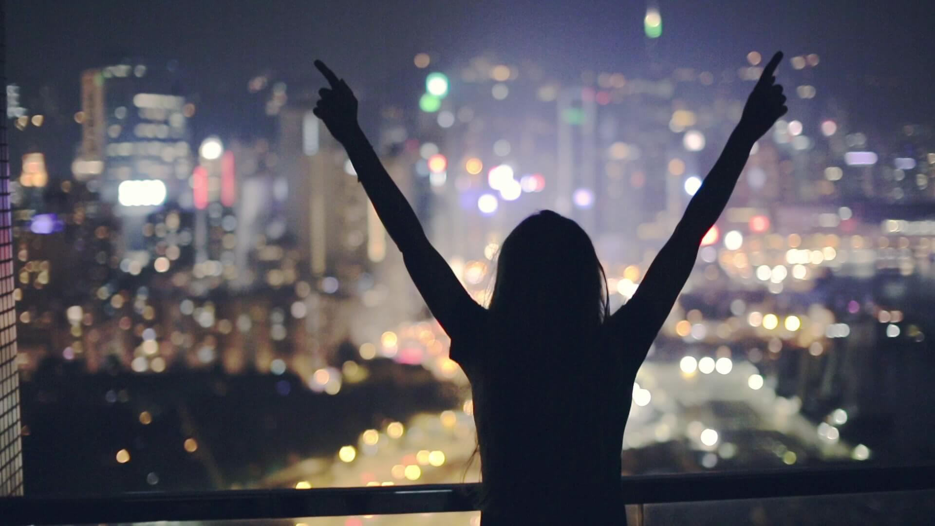 ᐈ 50 Frases Lindas De Boa Noite – As Melhores