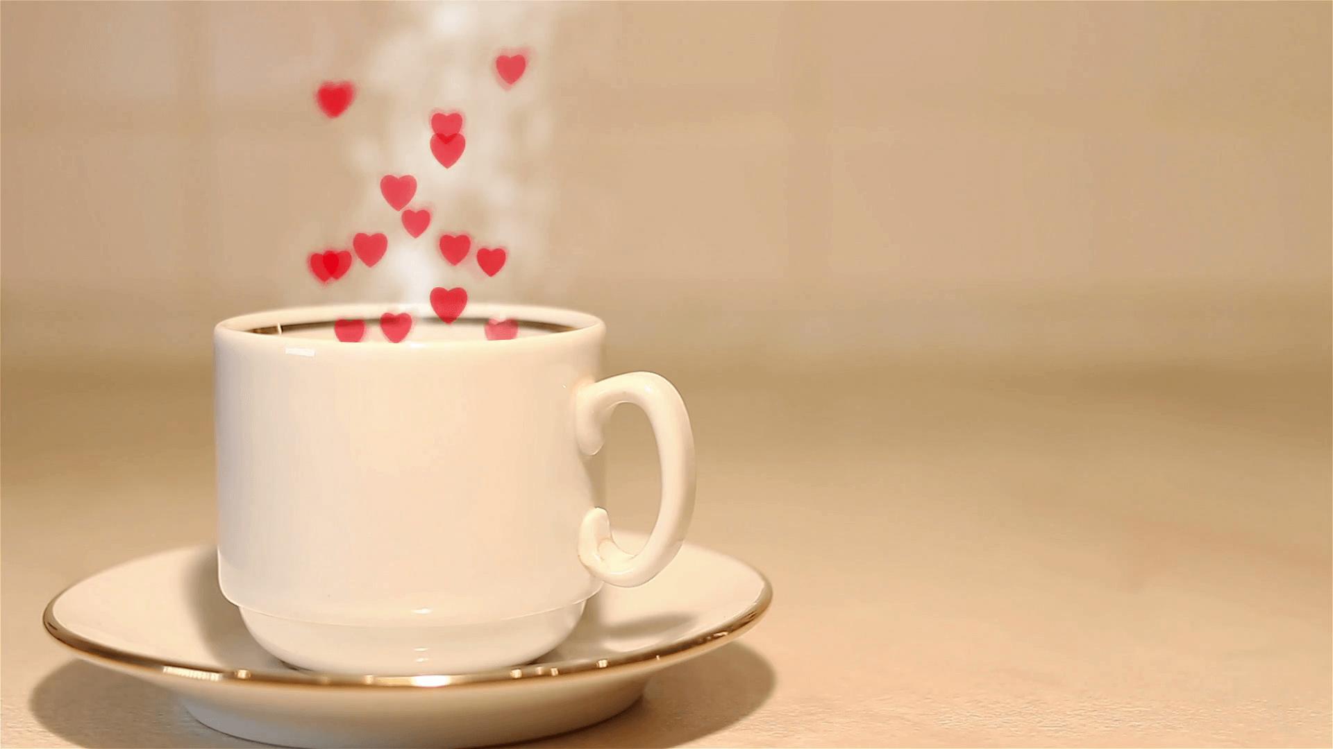➦ 45 Frases Bom Dia Amor – As Mais Lindas