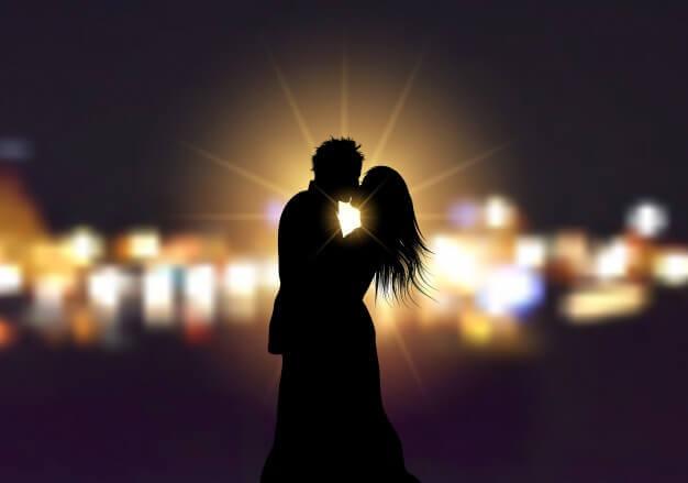➦ 20 Frases Lindas De Amor Para Namorado – Ele Vai Amar