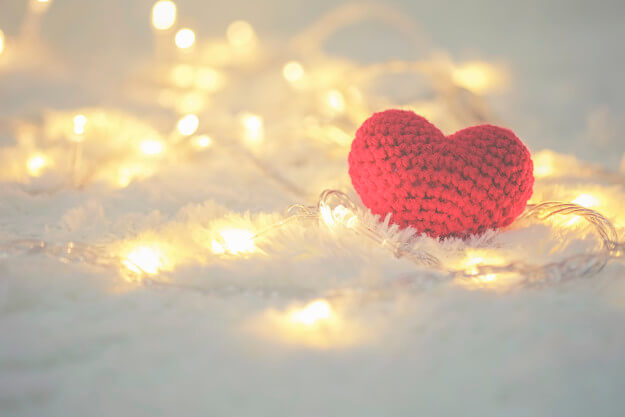➦ 20 Frases Lindas De Amor Para a Esposa – Impossível Não Amar