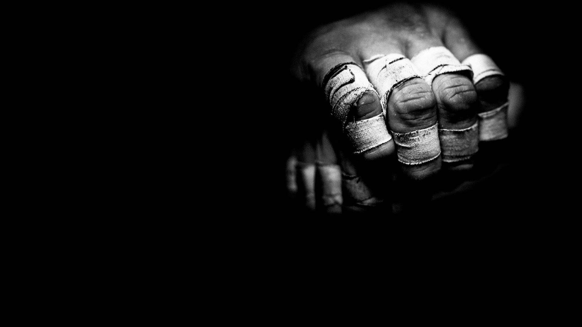 ➦ 26 Frases Jiu Jitsu Que Vão Te Dar Muita Motivação