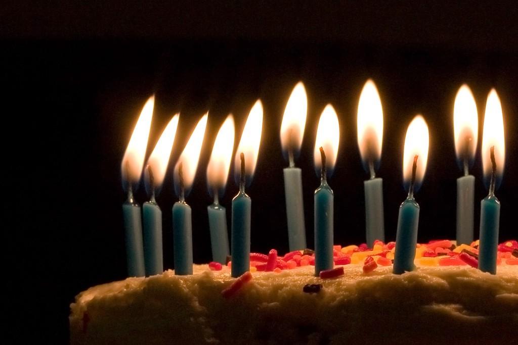 ➦ Frases Para Aniversário De Amigo Tumblr (Só as melhores)