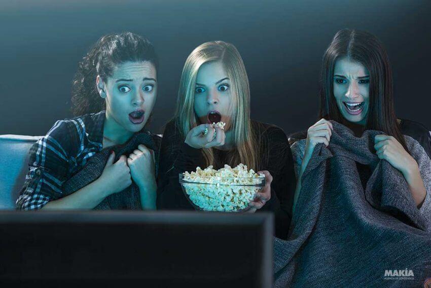 17 Filmes Memoráveis Que Você Precisa Assistir Na Netflix