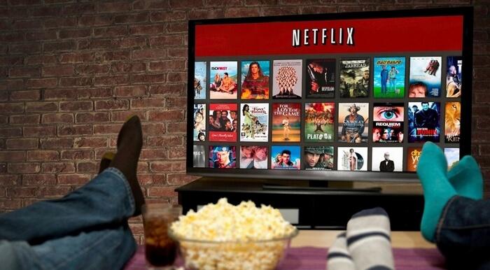 Prepare a pipoca e confira 5 filmes baseados em fatos reais no Netflix que você precisa assistir