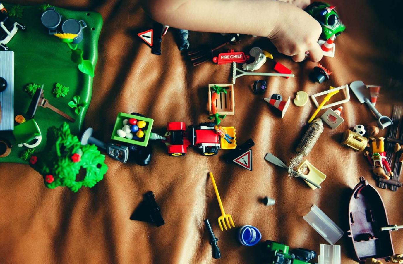 32 Brinquedos Da Sua Infância Que Hoje Valem Uma Fortuna – Você Tem Algum Deles?