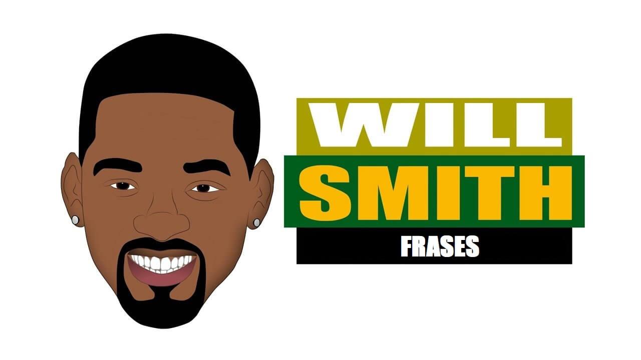 ➦ 20 Frases Will Smith Que Vão Te Motivar