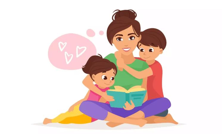 ➦ 45 Frases Para o Dia Das Mães – Ela Merece