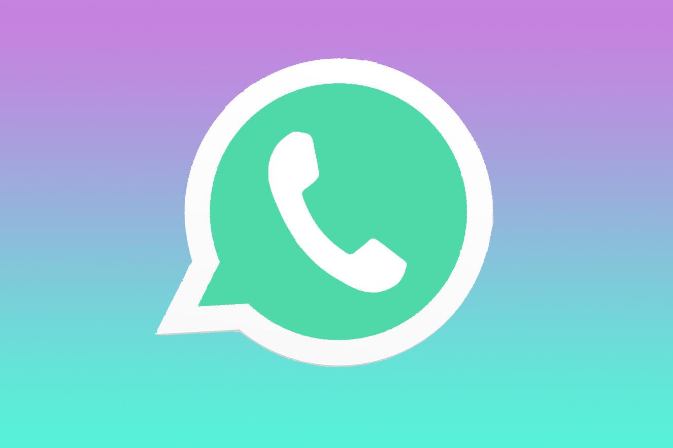 ᐈ 65 Frases Para WhatsApp (Difícil escolher só uma)