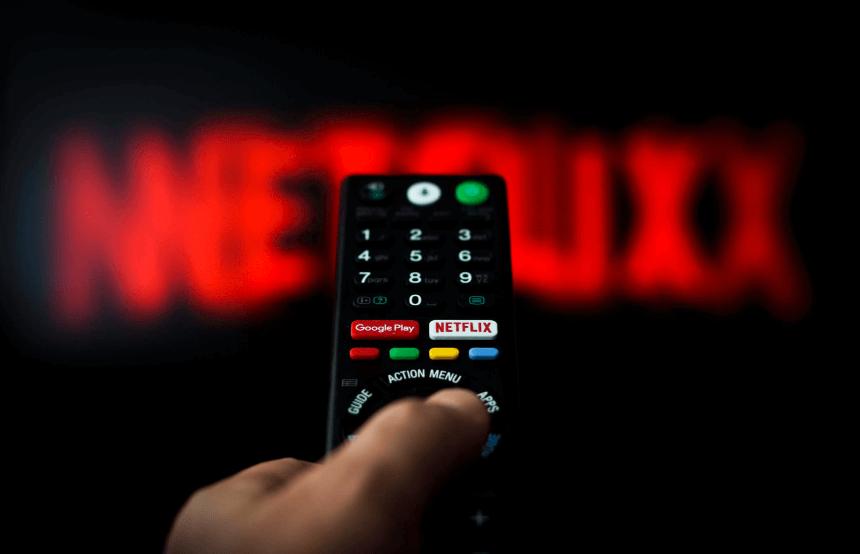 Os 9 Filmes Mais Felizes Da Netflix Que Você Precisa Conhecer