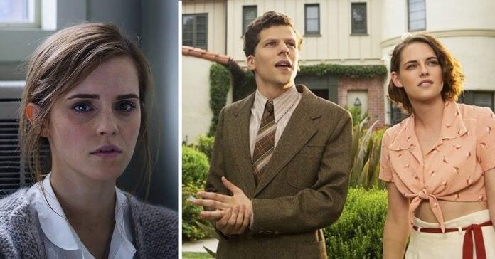 10 Filmes Muito Bons Que Você Certamente Não Assistiu Ainda, Mas Precisa!