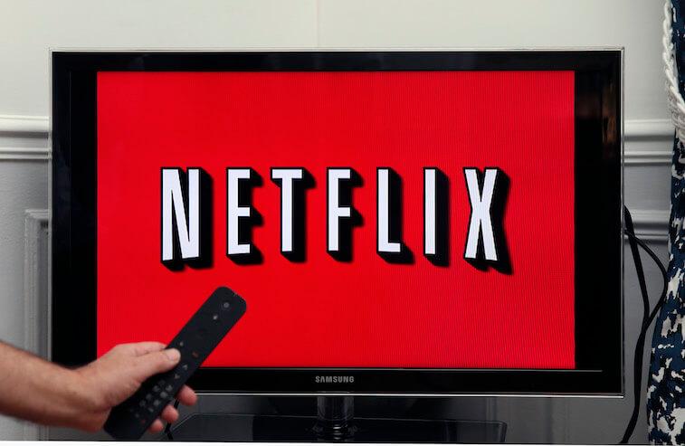 10 Filmes Incríveis Na Netflix Inspirados Em Livros Que Você Deveria Assistir