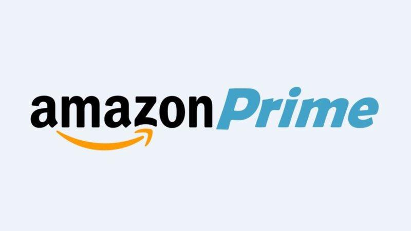 10 Séries Da Amazon Prime Que Vão Fazer Você Querer Cancelar a Netflix