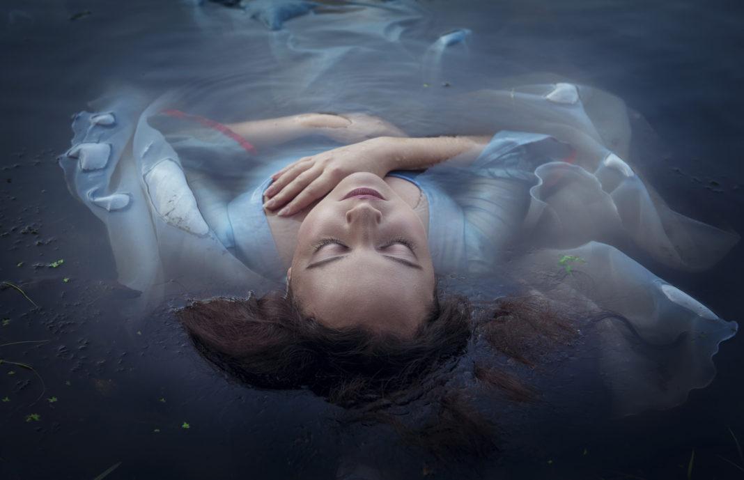 10 Sinais Que Indicam Que Sua Alma Está Cansada
