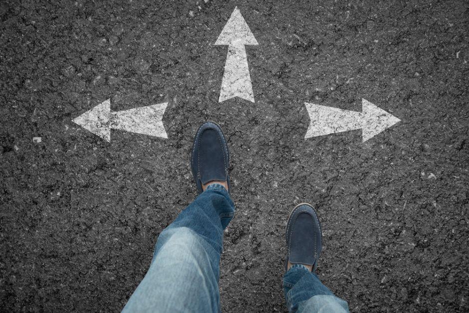 Qual Sua Missão Na Vida? Siga Esses 3 Passos Para Descobrir