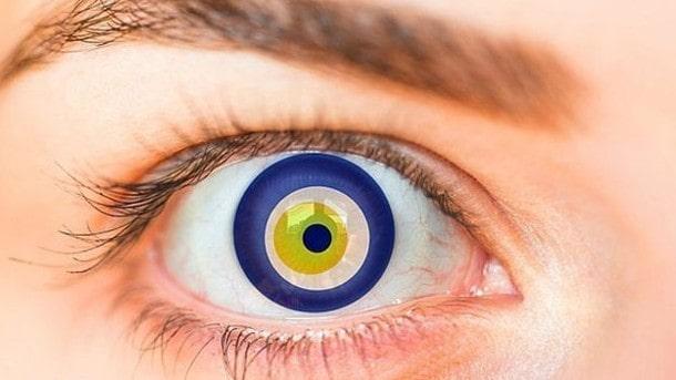 Inveja e olho gordo: Aprenda a se proteger das más energias