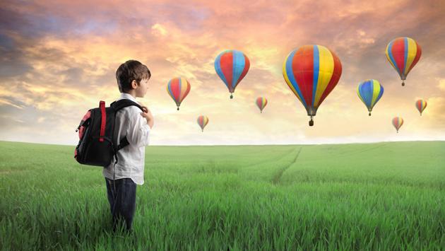 7 Regras De Ouro Para Realizar Seus Sonhos