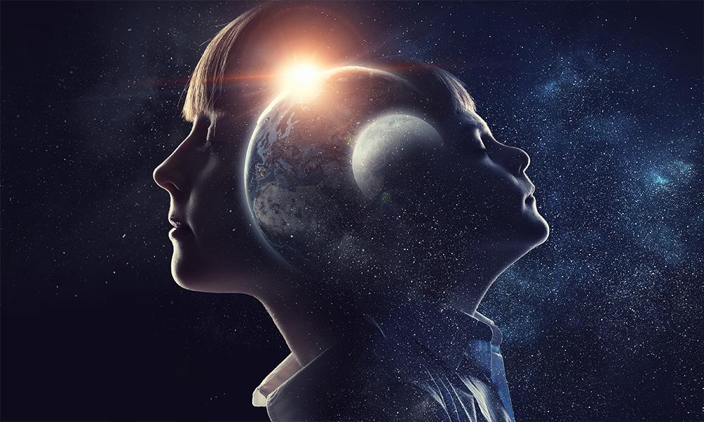 Você Acredita Em Reencarnação? Veja 5 Motivos Para Acreditar!