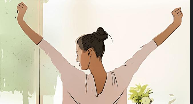 7 Passos Para Ter Um Ótimo Dia Todos Os Dias