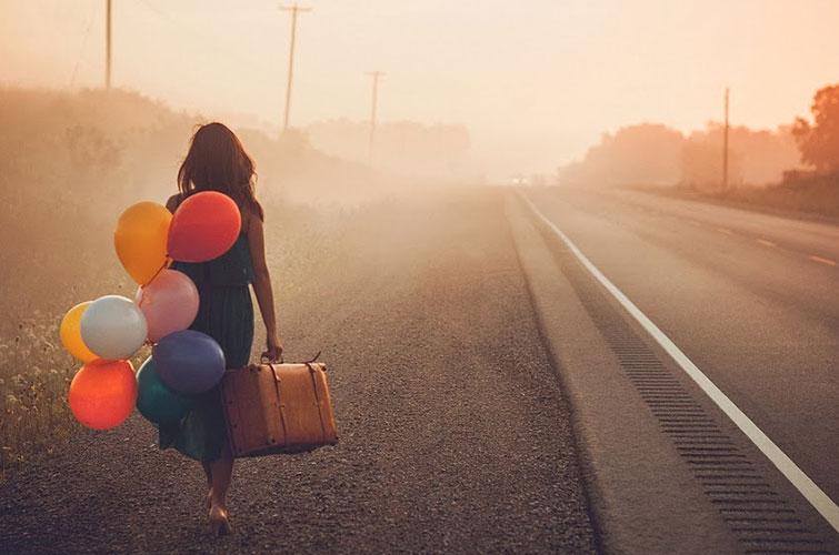 3 Passos Que Você Deve Seguir Para Encontrar Sua Missão Na Vida
