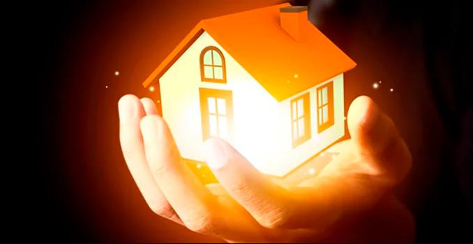 5 Sinais De Que Sua Casa Está Carregada De Energias Negativas