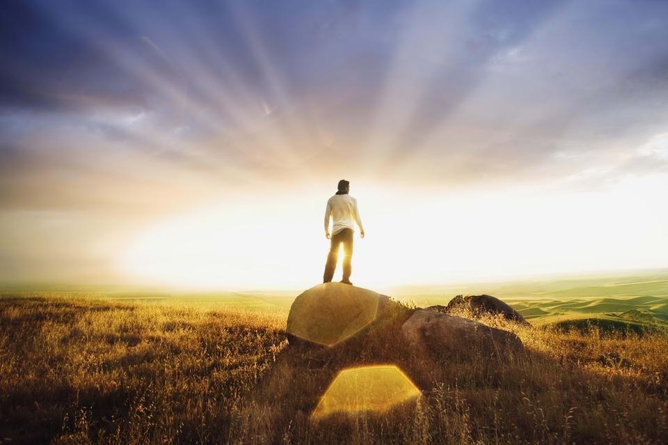 6 Explicações Sobre a Morte Que Ajudam a Superar a Tristeza