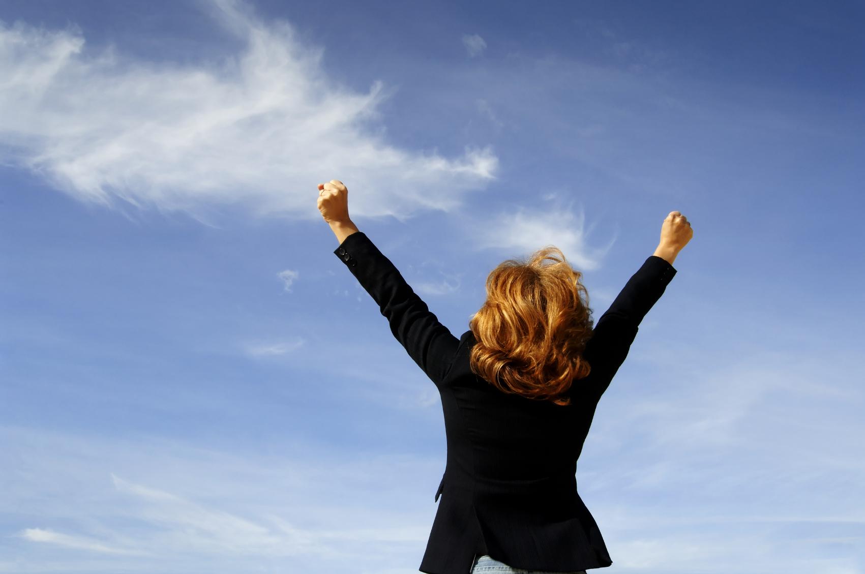 10 Leis Espirituais Para Ter Sucesso Que Todos Devem Conhecer