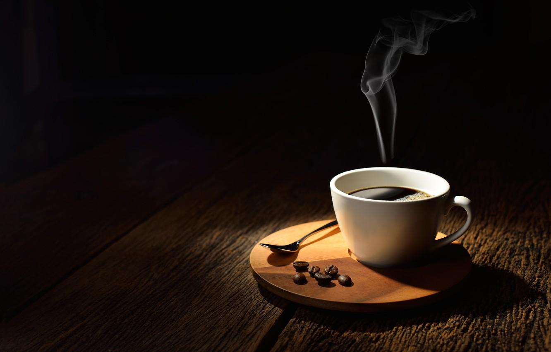 7 Grandes Lições Que Podemos Aprender Com o Café
