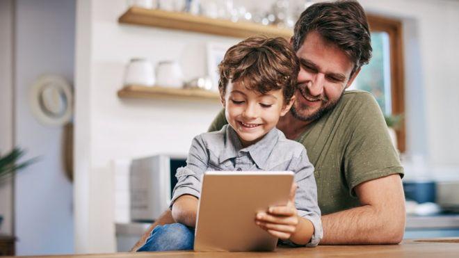 10 Coisas que todos os pais precisam ensinar aos seus filhos ou se arrependerão no futuro