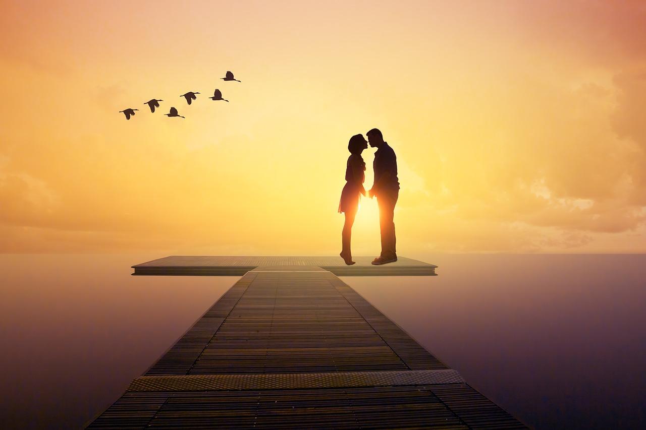 Uma Reflexão Sobre Relacionamento Que Vai Te Ensinar a Valorizar o Seu Grande Amor
