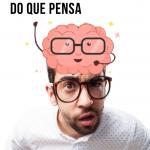 13 Sinais de que você é muito mais inteligente do que pensa